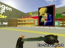 bb_simpsons