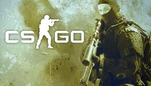 Counter-Strike:Global Offensive