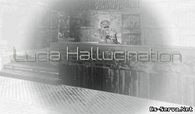 Lucia Hallucination (Anti-Wallhack Helper Tool)
