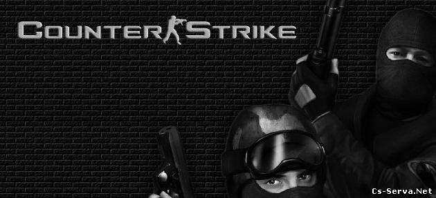 Counter-Strike 1.6 New Generation