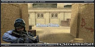 Xtreme Counter-Strike 0.6 Final Release-2